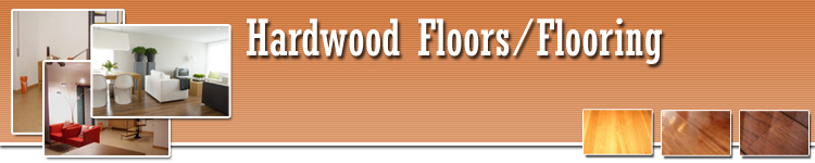 Hardwood Floor at Hardwood Floor